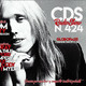 Capítulo 424 Una canción inédita de Tom Petty