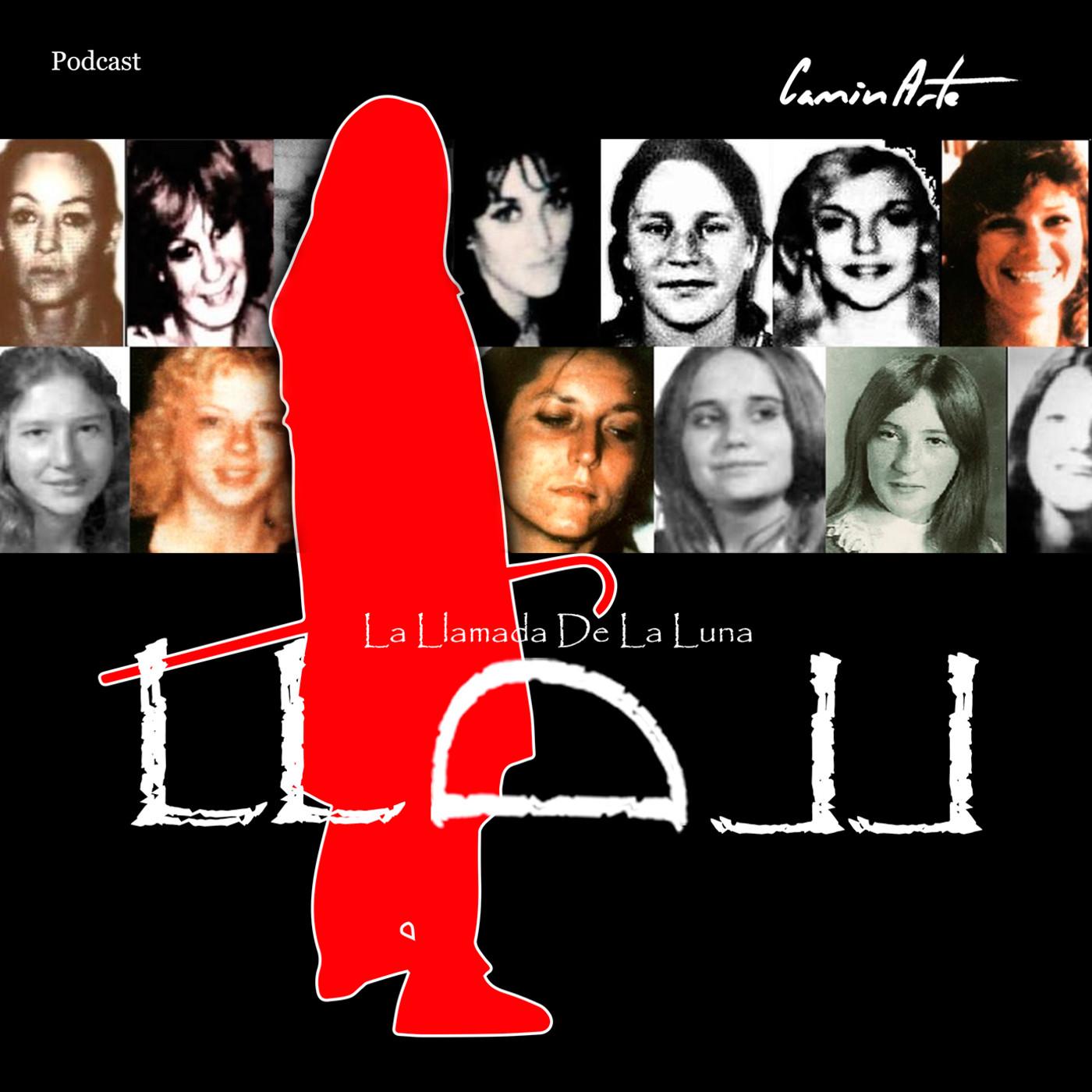 78 (LLDLL) Cazador de Prostitutas. Robert Hansen