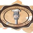 Caleidoscopio culinario. 231219 p065
