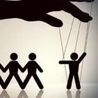 MESA DE ACTUALIDAD: La manipulación