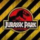 Distopía Jurásica: Jurassic Park, Ciencia Ficción y Bioética