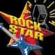 20200528 ROCK STAR 2 PLAYA CUBERRIS y KIKE BABAS.mp3