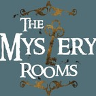 The Mystery Rooms