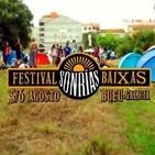Festivais Rías Baixas #5: SonRías Baixas