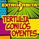EXTRA ÓRBITA – TERTULIA con los OYENTES (Julio 2018)
