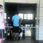 Benicarló suspén la taxa de terrasses i endarrereix el pagament de l'IBI