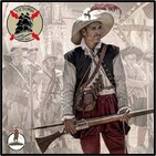 VICTORIA#041 Historia de los Tercios Ep.2 - La hegemonía militar de Carlos V