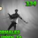 Tak Tak Duken - 134 - Historias Paranormales Argentinas Vol. 14 - Especial Viajes Astrales.