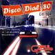 Disco Dial 80 Edición 324 (Primer parte)