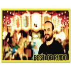 Ruido 11/08/12 Lo mejor de la temporada 2011-12