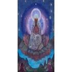 Adi Shakti: 30 de Mayo Universo Fusion