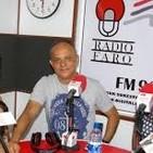 José Artiles , lanzamos nuestra música a nivel nacional