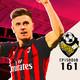 Ep 161: La Previa del Calcio 2019-2020 y la Operacion salida en el Real Madrid