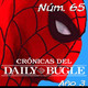 Spider-Man: Crónicas del Daily Bugle 65. Spider-Man: Toda una Vida