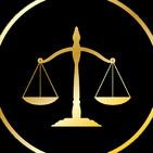 Los caminos de la Justicia Digital