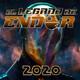 ELDE (31 julio 2020) San Diego COMIC-CON 2020