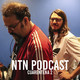 Ntn podcast cuarentena 2