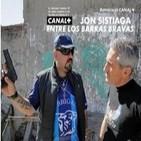 """Documental de Fútbol - """"Las barras bravas en el fútbol Argentino"""""""