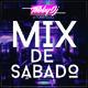 Mix de Sabado Vol 1