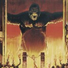El Cuento de King Kong