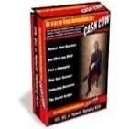 Fuente de Dinero CD-4 -Cash Cow con- Holton Buggs
