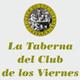 La Taberna de El Club de los Viernes T1 - 01