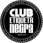 Club Etiqueta Negra - 04/07/2020 - nº 110 - Números 1 de la temporada segunda parte