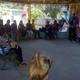 Resumen de las intervenciones de los trabajadores de la UEB Vascal de Jobabo en el balance anual