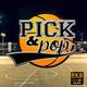 Pick&Pop 16/11/2018