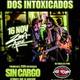 Jorge Rossi - Dosintoxicados