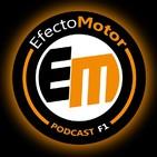 EfectoMotor Podcast F1 nº 214 Abu Dhabi y Adiós!