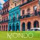 Viajes Mondo 1x13 - Cuba
