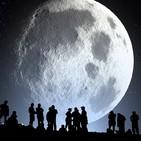 BRAVO POR LA MÚSICA: Canciones sobre la luna (Parte II)