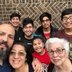 CFD Mar 24 2018 - La Semana Santa