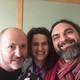 Libros y cuentos en Radio Castilla La Mancha 19mar18