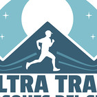 Ultra trail bosques del sur - delegad de deporte,turismo y cultura pilar salazar vela