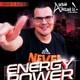 Sesion Fran DeJota Anem Anant 25-08-2018 Fiesta Energy Power Oficial