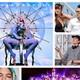 'La nueva normalidad llega a la música' - PODCAST 'Music is our religion'