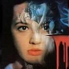 La Sindrome di Stendhal (1996): Arte y alucinación