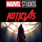 MSN 54 - Retrospectiva: Doctor Strange (2016)