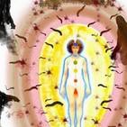 Parásitos espirituales