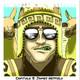 El Copetín de Astilla | Capítulo 5: James Hetfield