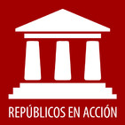 REAC - El idiota de Pedro Sánchez, las lágrimas de Esperanza y el Tramabus.