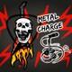 EP.1 Metal Charge