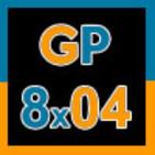 8x04, ¿Se huele la Next Gen?