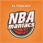 41: las últimas novedades en la NBA