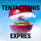 RYC EXPRESS - Comentamos la final de las Tentachonis