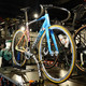 Bicis - Las bicicletas en New York (Nueva York)