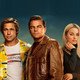 Spinoff! 10 - 'Once upon a time in Hollywood' (2019)