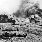 La batalla de Dieppe al descubierto